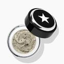 送正装面膜!Glam Glow 格莱魅 黑罐清洁面膜 50ml