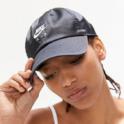 Nike 耐克 Air H86 Satin 缎面棒球帽