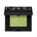 NARS 单色眼影 生巧抹茶色 限量色Matcha
