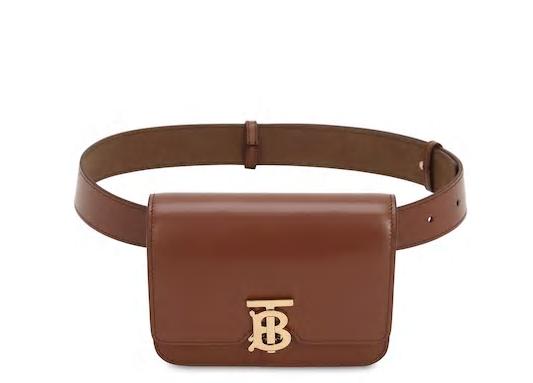 https://www.luisaviaroma.com/en-us/p/burberry/women/belt-bags/70I-D1H012
