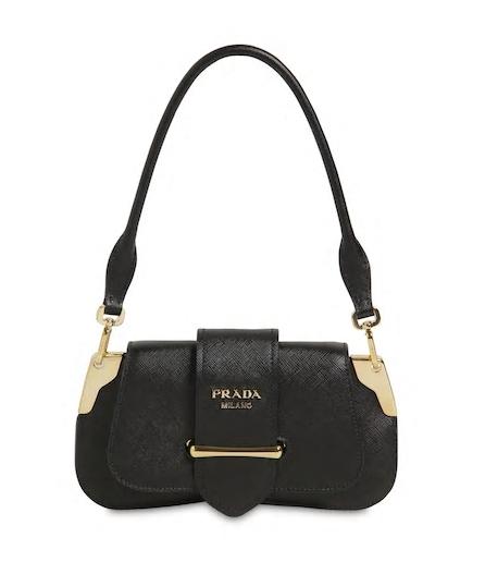 https://www.luisaviaroma.com/en-us/p/prada/women/shoulder-bags/70I-IUX001