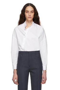 White Noma Shirt