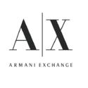 Armani Exchange:美国官网精选男女服饰鞋包