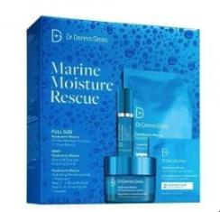 DR. DENNIS GROSS Marine Moisture Rescue Kit