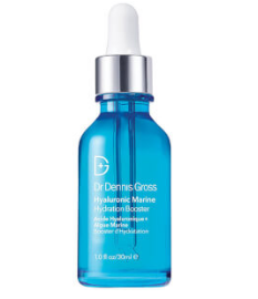 DR DENNIS GROSS SKINCARE HYALURONIC MARINE HYDRATION BOOSTER 30ML