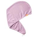 Lookfantastic 中文官网:Aquis 快速干发毛巾、干发帽等