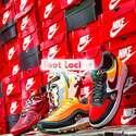 Foot Locker:精选 adidas、Nike 等男女运动鞋