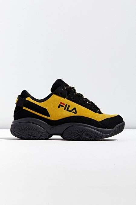 FILA Provenance 运动鞋