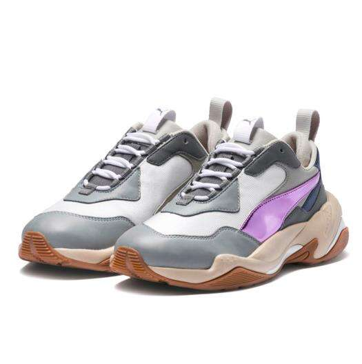 Thunder Electric sneakers