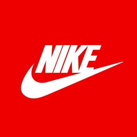 Nike: Up to 40% OFF on New Styles
