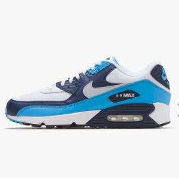 Nike AIR MAX 90 男款