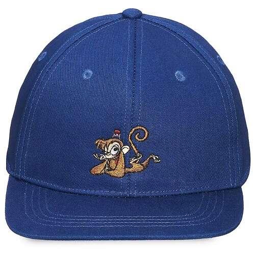男孩棒球帽