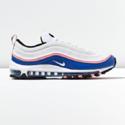 Nike 耐克 Air Max 97 运动鞋