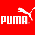 Puma US:40% Off Full Price Items and 25% Off Sale Items