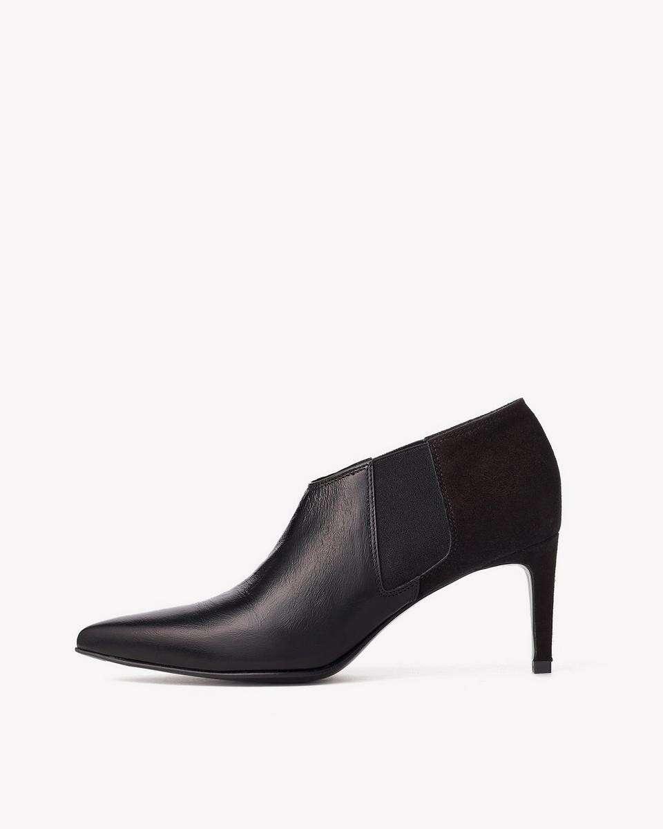 Beha Heels