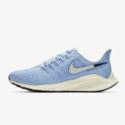 一双免邮!Nike Air Zoom Vomero 14 女子跑步鞋