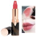1件免费直邮!Charlotte Tilbury Hot Lips 2代 限量包装口红 Carina's Star