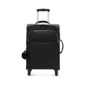 Kipling 凯浦林 Paker Carry-On Rolling Luggage 小号拉杆箱