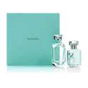 Tiffany & Co.蒂芙尼 经典钻石瓶女士香水礼盒