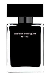 纳西素 for her香水 30ml