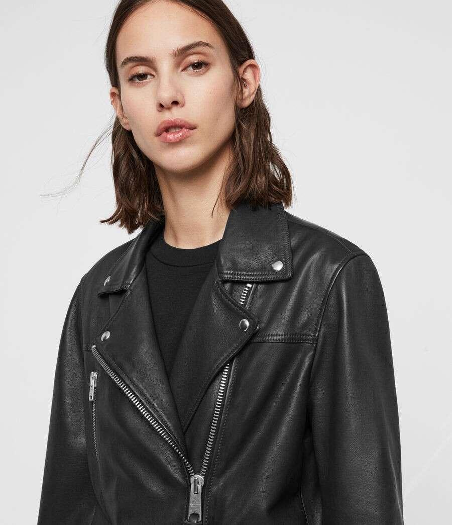 ELINE jackets