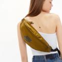 新配色!Nike 耐克 Heritage Belt Bag 腰包