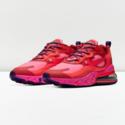 上新!Nike 耐克 Air Max 270 React 运动鞋