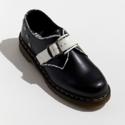 Dr. Martens 马丁博士 Zambello Stud 3孔牛津鞋