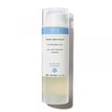 REN Clean Skincare 玫瑰蔷薇卸妆洁面啫喱 150ml 孕妇/敏感肌可用