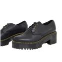 Dr Martens Shriver 松糕牛津鞋