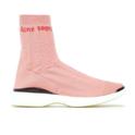 Acne Studios Batilda 袜靴