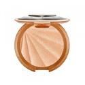 B-glowing:BECCA 水散粉、飞碟高光等热卖彩妆