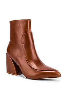 Jeffrey Campbell 短靴
