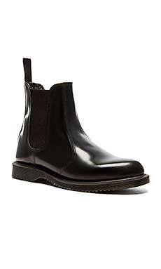 Dr. Martens 切尔西短靴