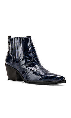 Sam Edelman 西部靴