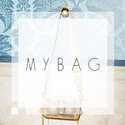 Mybag:精选 RAINS、Marc Jacobs 等时尚包包配饰