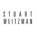 Stuart Weitzman:美国官网精选鞋品