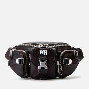 Surplus Bum Bag