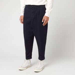 男士休闲裤