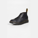 Dr. Martens 马丁靴 Church RP 5孔马丁踝靴