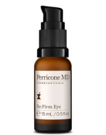Perricone MD Vitamin C Ester Brightening Serum