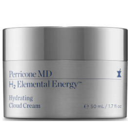 Perricone MD H2 Elemental Energy Hydrating Cloud Cream 50ml