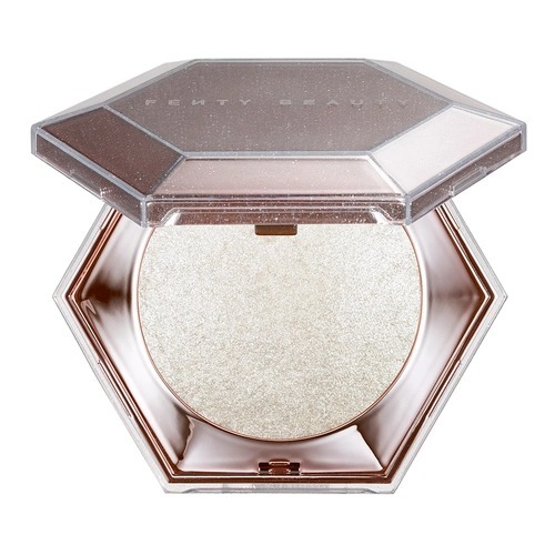 Fenty Beauty: Select Free Full Size Highlight Duo With $50