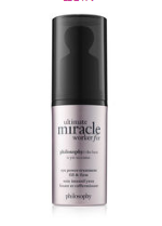 ultimate miracle worker fix