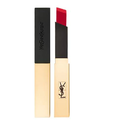 YSL 圣罗兰加拿大官网:YSL 超模粉底液,唇釉等全场