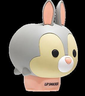 小兔子桑普焦糖唇膏