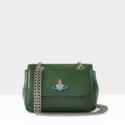 私密特卖!Vivienne Westwood:精选 英伦风服饰鞋包