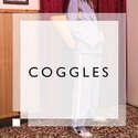 Coggles:精选 JW Anderson,Neil Barrett 等设计师品牌专场