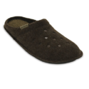 Crocs Classic Slipper 经典拖鞋