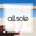 Allsole:精选 UGG、Clarks 等鞋履